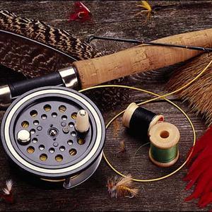 Охотничьи и рыболовные магазины Серафимовича