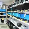 Компьютерные магазины в Серафимовиче