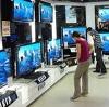 Магазины электроники в Серафимовиче