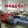 Магазины мебели в Серафимовиче