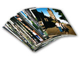 3Dem - иконка «фотосалон» в Серафимовиче