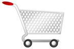 Санги Стиль - иконка «продажа» в Серафимовиче